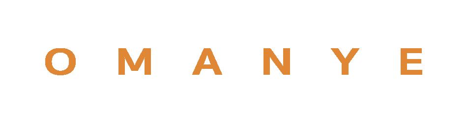 OMANYE